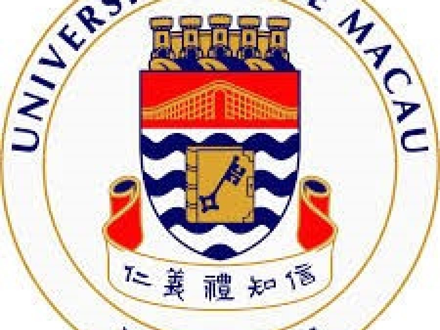 TECHNOPHAGE and UNIVERSITY OF MACAU sign a Collaboration Agreement
